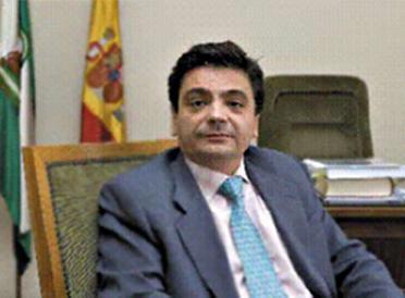 20080329205647-juez-tirado-2.jpg