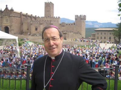 20080404121913-arzobispoenjavier.jpg