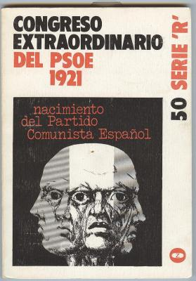 20080408212917-congreso-1921.jpg