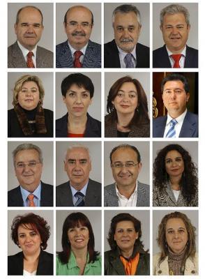 20080419115313-gobierno-andaluz.jpg