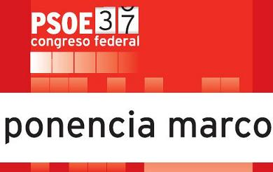 20080513020409-logo-ponencia-marco.jpg