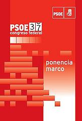 20080516220741-ponencia.jpg