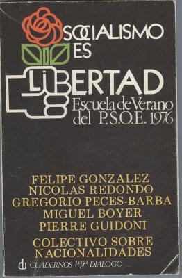 20080629131338-socialismo-es-libertad-001.jpg