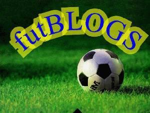 20080702010438-futblogs.jpg