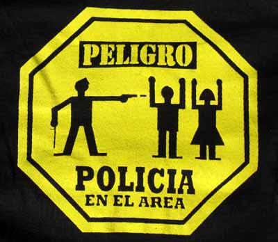 20080710011526-peligro-policia.jpg