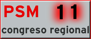 20080710140831-11-congreso-regional.jpg