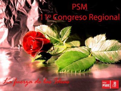 20080714182742-11-congreso-regional-rosa-.jpg
