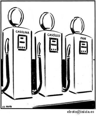 20080801120415-el-roto-gasolina-.jpg