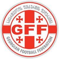 20080809215515-georgia-futbol.jpg
