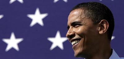 20080814102427-obama-ii.jpg