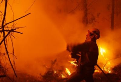 20080819234450-incendio.jpg