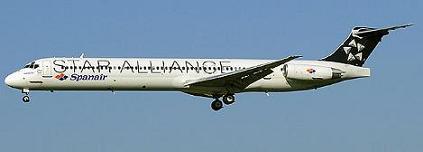 20080821101343-avion.jpg