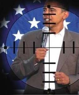20080827021627-obama-assassination-plot.jpg