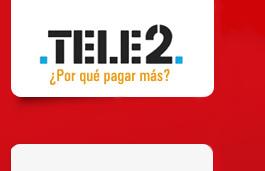 20081017202522-logotele2.jpg