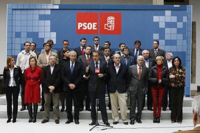 20081018193312-consejo-territorial-psoe-18-10-2008-.jpg