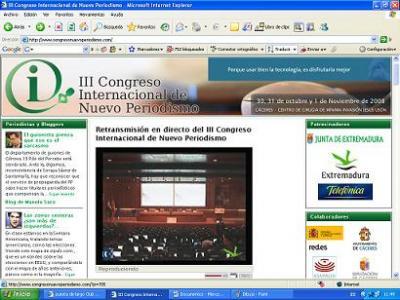 20081030125621-nuevo-periodismo.jpg