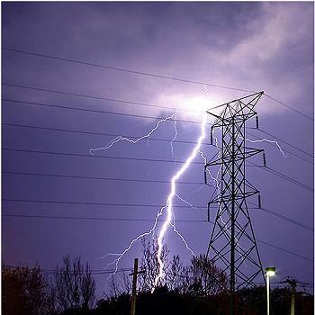 20081107170929-electricidad.jpg