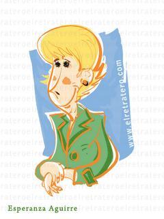 20081113014419-aguirre-caricatura.jpg