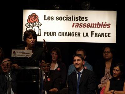 20081122160228-socialistas-franceses.jpg