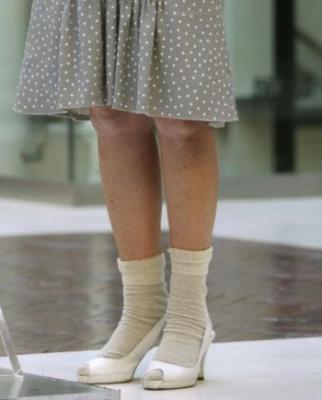 20081201013920-aguirre-calcetines.jpg