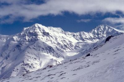20081209234016-nieve.jpg