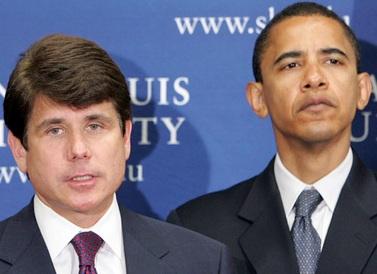 20081211173200-obama-blagojevich.jpg