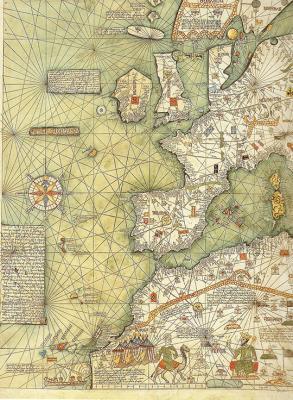 20081227154604-cartas-nauticas.jpg
