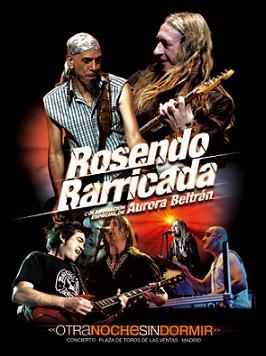 20090106145153-barricada-rosendo-aurora-beltran.jpg