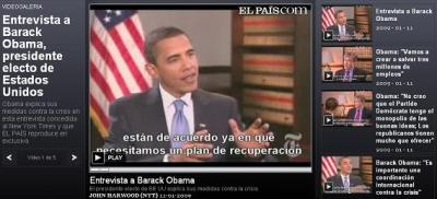 20090111145851-obama-tv.jpg