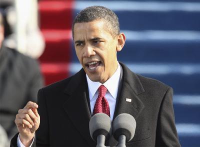 20090121084122-barack-presidente.jpg