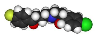 20090122023741-aloperidol.jpg