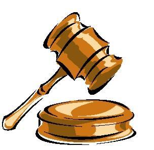 20090122095443-justicia.jpg