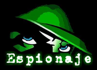 20090126182118-espionaje.jpg