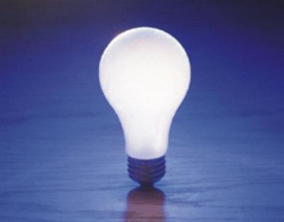20090201114137-electricidad-01.jpg