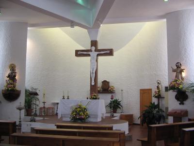 20090215124758-parroquia-cala-de-mijas.jpg