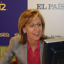 20090218232621-rosa-diez-el-pais.jpg