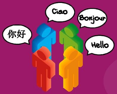 20090324004048-idiomas.jpg
