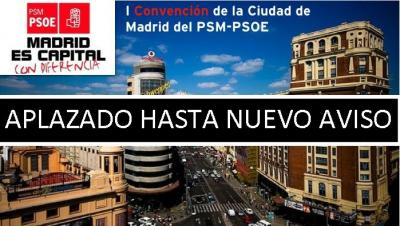 20090418210901-convencion-de-la-ciudad.jpg