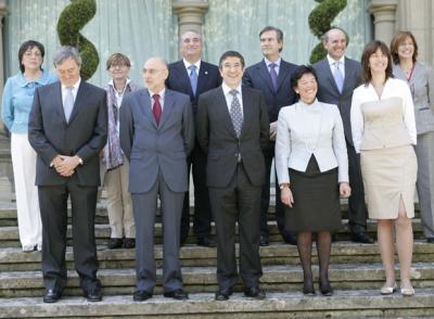 20090509214531-gobierno-vasco.jpg