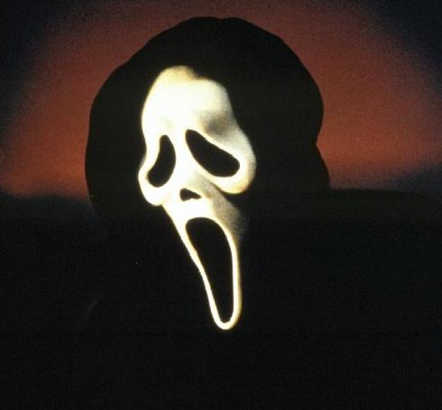 20090512212806-scream.jpg