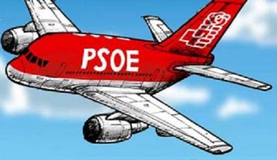 20090528221400-avion-psoe.jpg