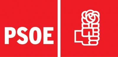 20090604023840-psoe-logo.jpg