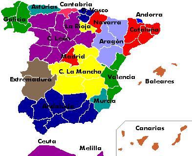 20090716104827-mapa-espana-autonomico-color.jpg