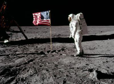 20090717171854-luna.jpg