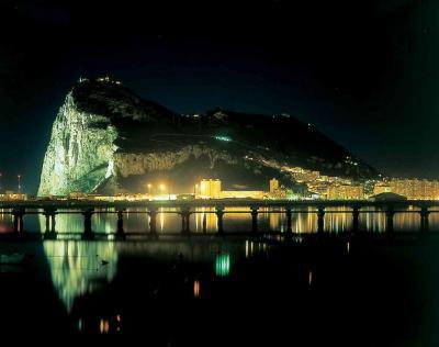 20090721140018-gibraltar.jpg