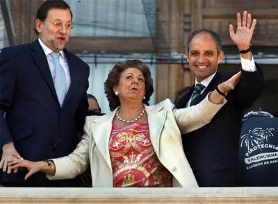 20090722111847-mariano-rajoy-rita-barbera-francisco-camps.jpg