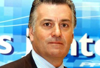 20090723110546-barcenas.jpg