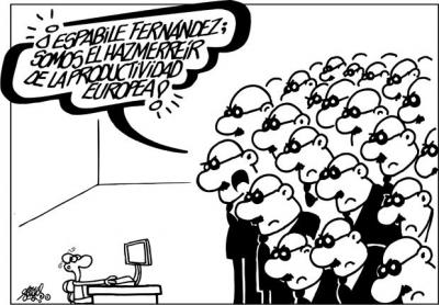 20090724224805-forges-productividad-1-.jpg