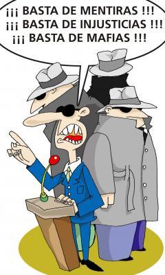 20090726214304-mafiosos.jpg