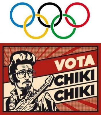 20091005183504-olimpicos-chiki.jpg